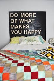 Homemade Headboards Ideas by 284 Best Headboards Images On Pinterest Bedroom Ideas Bedrooms