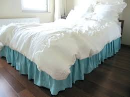 Waterfall Bedding Duvet Covers Hadley Ruched Duvet Cover King Hadley Ruched Duvet