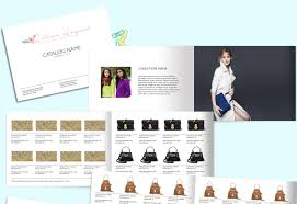 28 images of microsoft product catalog template criptiques com