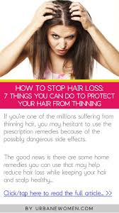 148 best hair growth images on pinterest hairstyles hair growth