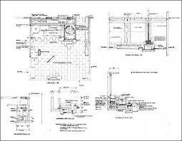 construction site plan landscape architecture construction and horticulture larman garro