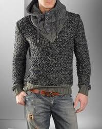 fair isle sweaters winter and mens fall