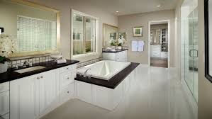 100 discount kitchen cabinets san diego kitchen lowes