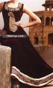26 best party dresses pakistani indian images on pinterest