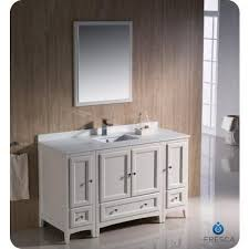Best Renovations Images On Pinterest Bathroom Ideas Home - Home depot bathroom vanities canada