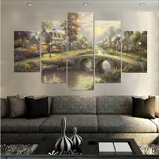 compare prices on kinkade decorations shopping buy