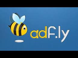adfly apk descarga de apk de adfly para android