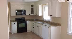 kitchen design layout ideas for small kitchens kitchen stunning kitchen design ideas for small kitchens design