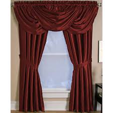 Jc Penneys Curtains And Drapes Versailles Window Treatments