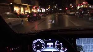 mercedes s class 2015 review 2015 mercedes s class coupe driving review