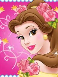 jasmine jasmine princess cartoon