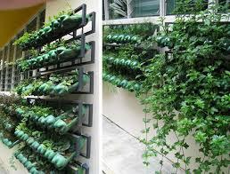 creative garden pallet uses explore diy vertical garden and more