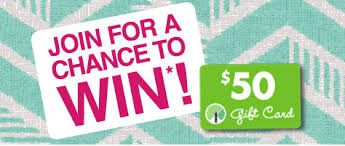 win gift cards online join dollar tree s free value seekers club enter to win 50