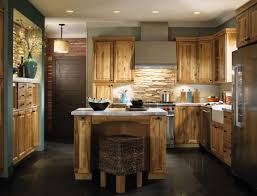 cabinet awesome maple kitchen cabinets for home kitchen craft