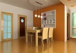 Minimalist Dining Room Minimalist Dining Minimalist Dining Room K Ppel Ag Angela 39 S