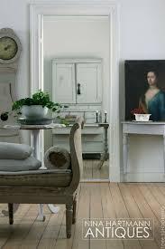 nina hartmann antiques for the home pinterest scandinavian