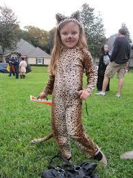 Leopard Halloween Costumes Girls 25 Cheetah Costume Ideas Leopard Makeup