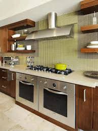 kitchen metal backsplash kitchen metal backsplash ideas steel stove and contemporary