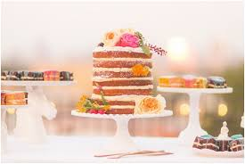 10 wedding cake ideas for your special day wisk