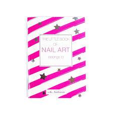 nail art tools sonailicious boutique