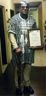 ghanaian actor van vicker actor van vicker appointed as ambassador in liberia movies 2015 06 12
