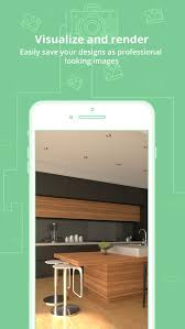Interior Design Apps For Iphone Planner 5d Interior Design On The App Store