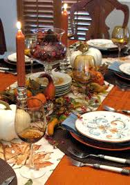 jbigg s pieces blessings of thanksgiving tablescape