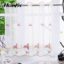 Design Kitchen Curtains by Kitchen Curtains Fruit Design Click To Expandsonoma Fruit Tier