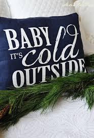 best 25 christmas pillow ideas on pinterest christmas pillow