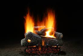 gas logs countryside stove u0026 chimney