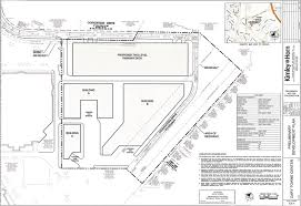 Floor Plan Ikea More Info On Cary Towne Center Rezoning At Town Meeting U2013 Carycitizen