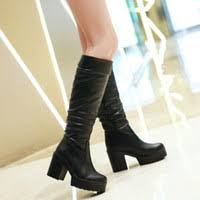 large size womens boots canada canada large size wedge boots supply large size wedge boots