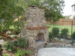 patio ideas outside brick fireplace designs fresh design outside