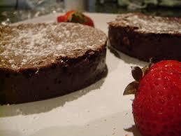 chocolate dessert recipes for valentine u0027s day