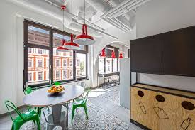 kitchen office furniture the new opera software office inspired by history and architecture