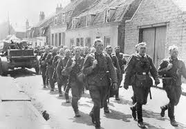 siege of lille what happened at dunkirk when was the battle and how many