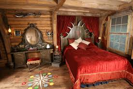 pirate hotel rooms pirate themed room alton towers guide for