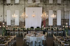 chiavari chair rental cost policies pricing chiavari chair rentals for brainerd lakes