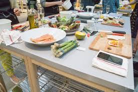 news von ikea lifestyle travel u0026 food blog aus der schweiz