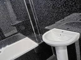 Bathroom Ceiling Cladding Pvc Panels Bathroom Cladding Shop