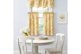 alarming design of enthrall gray and white curtains for nursery