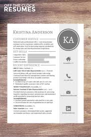 Resume Sample Quality Control by 8 Best Resume Samples Images On Pinterest Clocks Resume