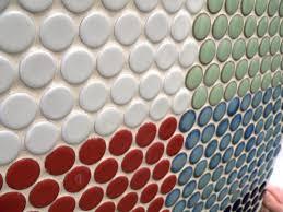 Mid Century Patterns Mid Century Tile Patterns U2014 Team Galatea Homes Mid Century Tile