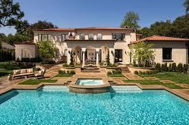 Backyard Pool Designs by Triyae Com U003d Most Beautiful Backyard Pools Various Design
