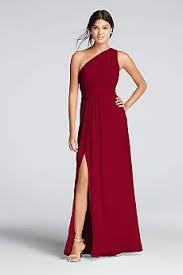 bridal party dresses bridesmaid dresses gowns shop all bridesmaid dresses david s