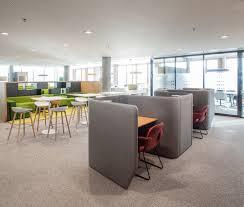 Custom Home Design Tips by Interior Design Top Cubicle Interior Design Nice Home Design