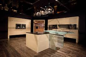 million pound kitchen from claudio celiberti