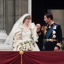 princess diana u0027s wedding shoes popsugar fashion