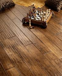 scraped hardwood flooring reviews decorfree com