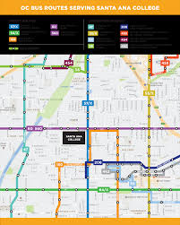 Chicago Transit Map by 56 Ride On Bus Schedule The Best Bus